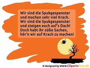 Lustige Halloween Sprüche : halloweenspr che f r halloween via whatsapp facebook twitter etc verschicken ~ Frokenaadalensverden.com Haus und Dekorationen