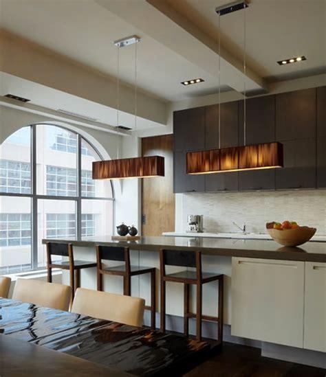 kitchen design nyc luxury kitchen residential interior design tribecca 1290
