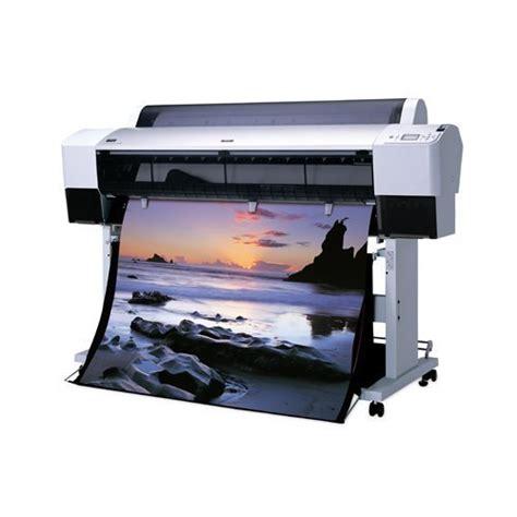 plotter printer printers  home  laps  comps