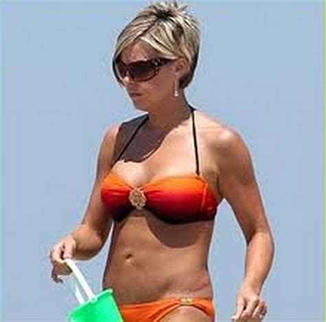 free pictures: kate gosselin ******