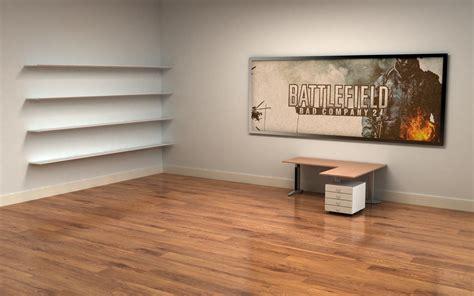 Dunder Mifflin Wallpaper Desktop Office Desks Battlefield Bad Company 2 Wallpaper 1920x1200 190222 Wallpaperup