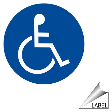 Ada International Symbol Of Accessibility Label Label. Ghostbusters Signs. Form Signs Of Stroke. Golf Signs Of Stroke. Yeast Infection Signs Of Stroke. Ks1 Signs Of Stroke. Room Name Signs Of Stroke. Fighting Signs Of Stroke. Head Signs