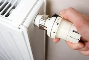 Elektronisches Thermostat Mit Fernfühler : elektronisches thermostat vor und nachteile beim energiesparen ~ Eleganceandgraceweddings.com Haus und Dekorationen
