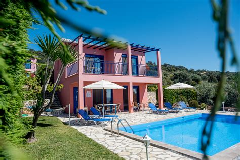 Holiday Apartments Greece Private Pool Latest
