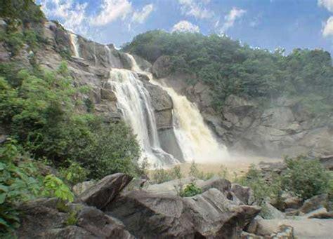 ranchi   capital city  jharkhand