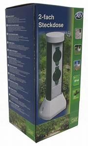 borne electrique de jardin avec prise 1 borne de jardin With borne electrique de jardin avec prise