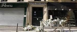 Incendie Paris 15 : incendie du paris op ra l 39 inspectrice qui n 39 avait rien ~ Premium-room.com Idées de Décoration