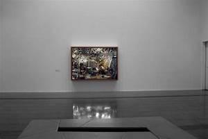 Jeff Wall Diagonal Composition | Art Blart