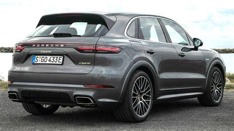 2019 Porsche Macan Hybrid by New Porsche Macan S 2019 Used Car Reviews Review