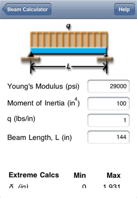 beam and joist calculations woodworking talk ios 613 iphone 4 tehran chronicle