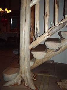 1000+ images about Newell posts on Pinterest Newel Posts