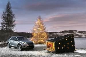 Jaguar Land Rover : latest jaguar and land rover models news and first impressions wheels alive ~ Maxctalentgroup.com Avis de Voitures