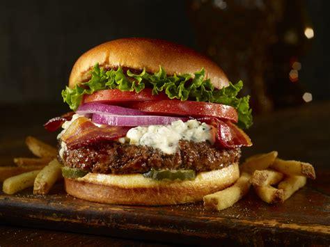 livraison burger toulouse la cuisine du burger