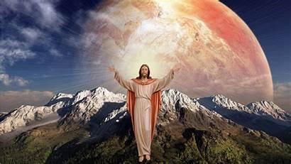 Jesus Wallpapers Christ Desktop Wallpapersafari