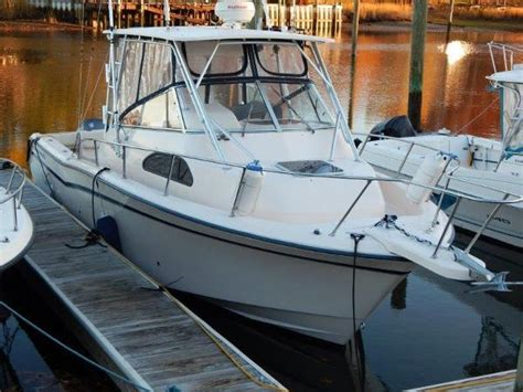 Used Grady White Boats For Sale In Rhode Island by Used Grady White Boats For Sale In Rhode Island Boats