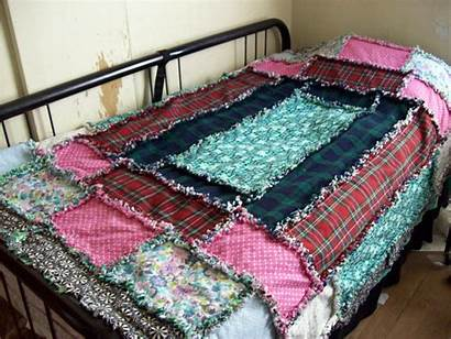 Quilt Rag Ragged Edges Musical Notes Quiltingboard