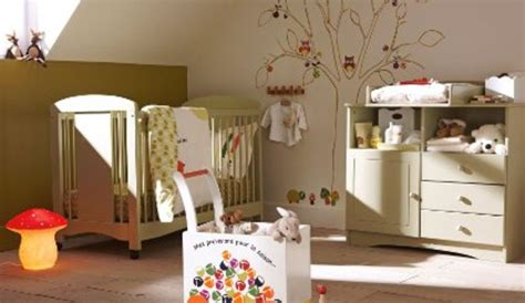 idee deco chambre bebe awesome vertbaudet deco chambre bebe 2 images awesome