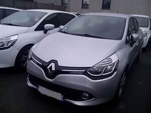 Site Annonce Auto : voiture occasion aux encheres ou ventes directes publiques mise auto annonce vo voiture ~ Gottalentnigeria.com Avis de Voitures