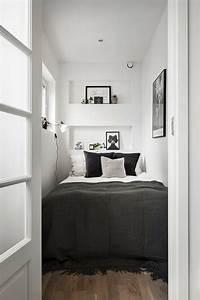 Kleine Räume Optisch Vergrößern : 1001 ideen f r kleine r ume einrichten zum entlehnen ~ Buech-reservation.com Haus und Dekorationen