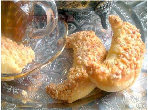 la cuisine de djouza recettes de faconnage gateau