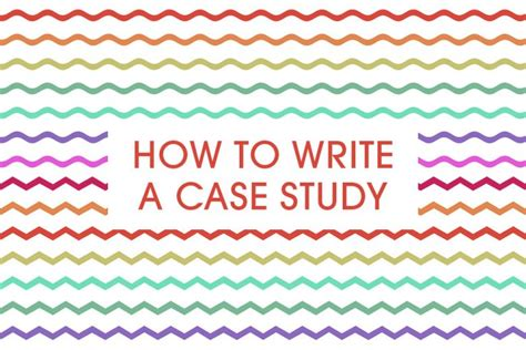 How To Write A Re by How To Write A Study A And Easy Guide