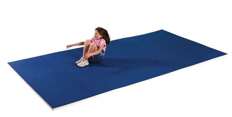 gymnastic floor mat size carpet and mat school specialty marketplace