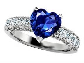 saphire engagement rings sapphire engagement ring why is it in engagement rings and wedding rings