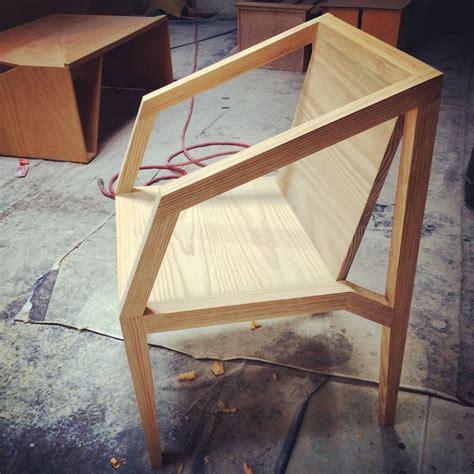 silla de madera tallada  mano product pinterest