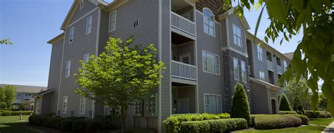 Camelot Apartments Bowling Green Ky by Home Chandler Park Apartmentchandler Park Apartment