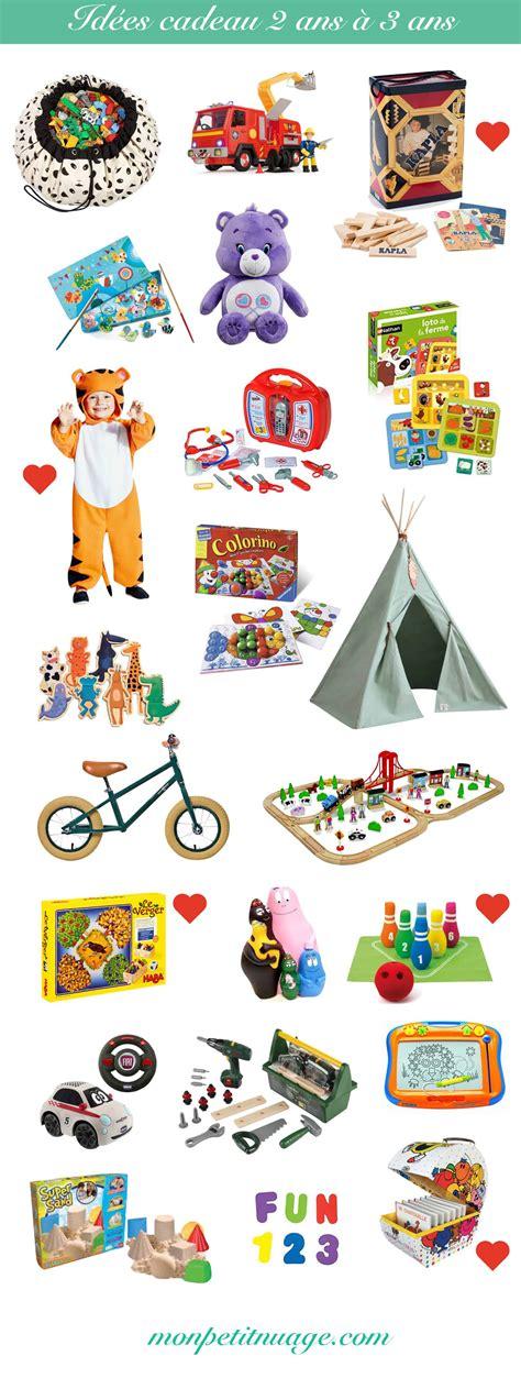 les jeux de fille et de cuisine idées cadeaux bébé enfant 6 mois 1 an 2 ans 3 ans