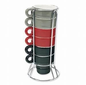 Support Tasse à Café : s lection de mars 2011 au manoir des ar mes ~ Teatrodelosmanantiales.com Idées de Décoration