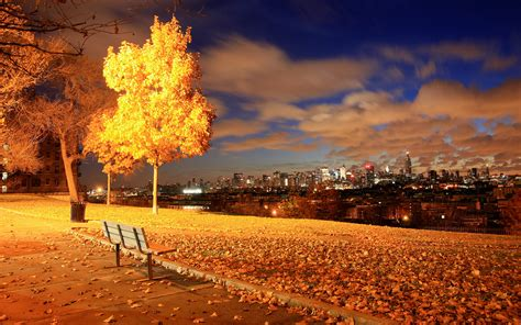 Fall Desktop Backgrounds New York by New York Fall Wallpaper Gallery
