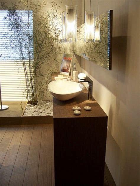 sol bambou salle de bain photos de conception de maison