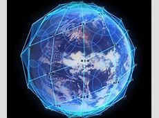 First IridiumNEXT Satellites enter Operation after