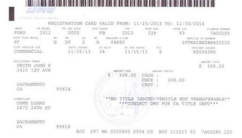 ca dmv sr22 form virginia motor vehicle registration impremedia net
