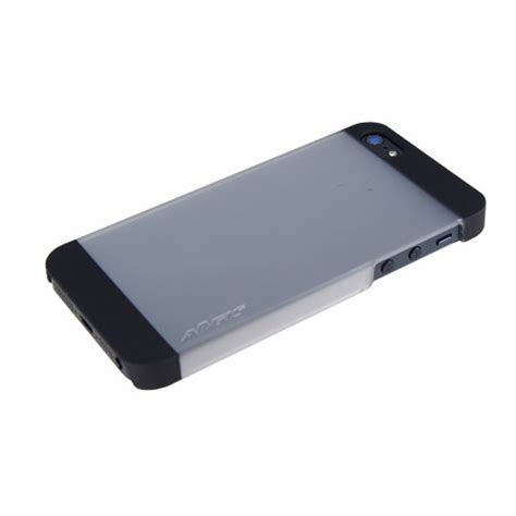 iphone 5s rubber aegis rubber shell iphone 5s 5 clear and