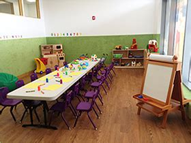 long island preschools island city ny preschool 570