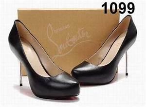 Semelles Chaussures Trop Grandes : semelle pour chaussure homme trop grande ~ Carolinahurricanesstore.com Idées de Décoration