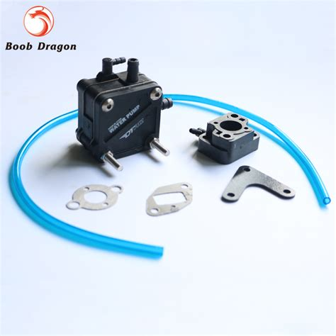 Rc Gas Boat Carburetor by Rc Gas Boats 33cc Rc Rc Remote Helicopter