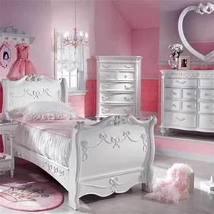 Disney princess bedroom set furniture 28 images disney for Disney princess bedroom set