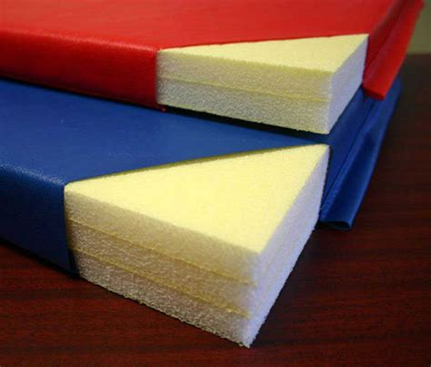 folding mats many sizes and styles