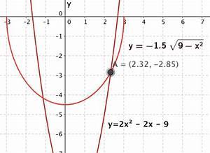 Parabel Schnittpunkt Berechnen : aufgaben zu extremwertaufgaben mathe themenordner ~ Themetempest.com Abrechnung