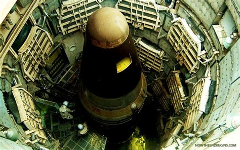 intermediate range nuclear forces 17 best images about all things latter days on