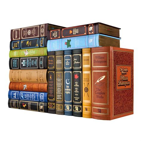 Make Your Own Canterbury Classics Set  Juniper Books