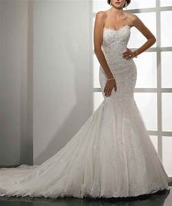 sparkly wedding dresses ideas wedding and bridal With sparkly wedding dress