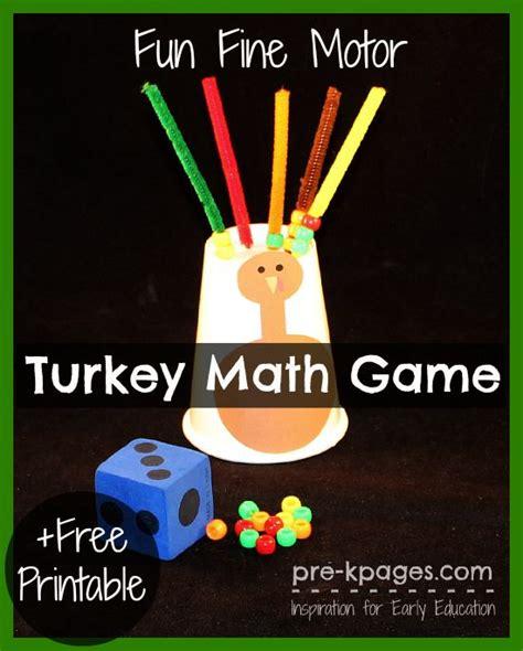 best 25 thanksgiving math ideas on 758   2ac755ccb8003dcf2661773b8bccb074