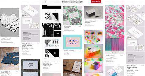 15 Inspiring Design Boards To Follow On Pinterest Business Model Canvas Restaurant Of Tesla Plans Unique Limitations Social Youtube Summary Osterwalder Pdf Resort