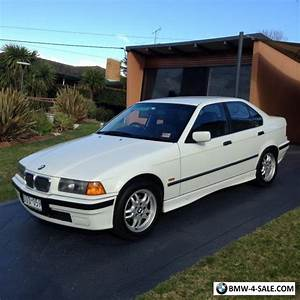 Bmw 318 I : bmw 3 series for sale in australia ~ Medecine-chirurgie-esthetiques.com Avis de Voitures