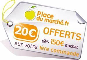 Place Des Tendances Code Promo : livraison gratuite place du march voir le code promo no l ~ Dailycaller-alerts.com Idées de Décoration