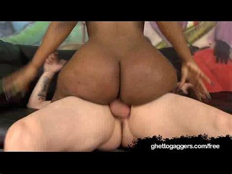 Interracial Pounding Makes Big Ass Jiggle Xnxx Com